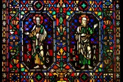 Stained-glass-windows-styles-stained-glass-windows-homecustomize